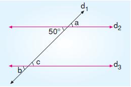 7.sinif-acilari-olcme-4