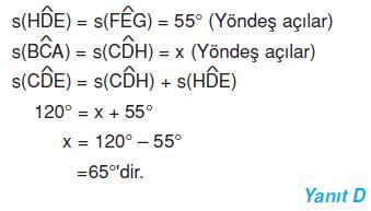 7.sinif-acilari-olcme-40