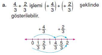 7.sinif-acilari-olcme-42