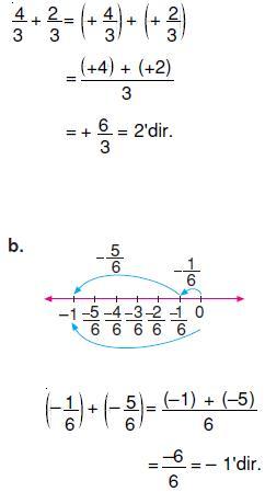 7.sinif-acilari-olcme-43