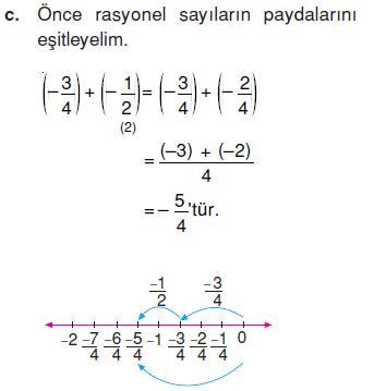 7.sinif-acilari-olcme-44