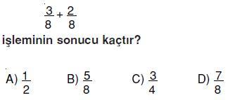 7.sinif-acilari-olcme-47