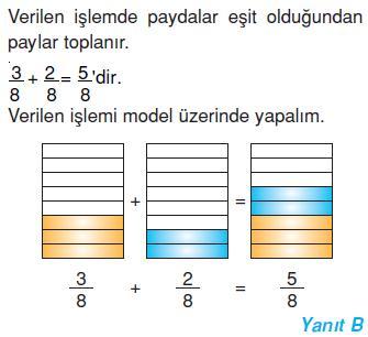 7.sinif-acilari-olcme-48
