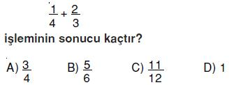 7.sinif-acilari-olcme-49
