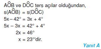 7.sinif-acilari-olcme-5