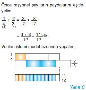 7.sinif-acilari-olcme-50