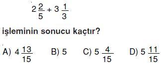 7.sinif-acilari-olcme-51