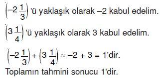 7.sinif-acilari-olcme-54