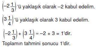 7.sinif-acilari-olcme-55