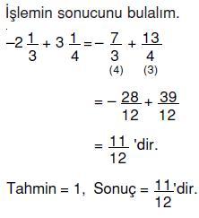 7.sinif-acilari-olcme-56