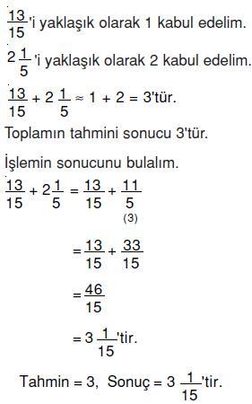 7.sinif-acilari-olcme-58
