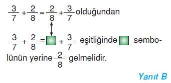 7.sinif-acilari-olcme-66