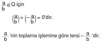 7.sinif-acilari-olcme-72