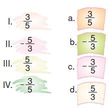 7.sinif-acilari-olcme-73