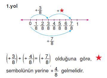 7.sinif-acilari-olcme-78