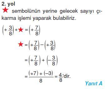 7.sinif-acilari-olcme-79