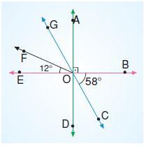 7.sinif-acilari-olcme-8