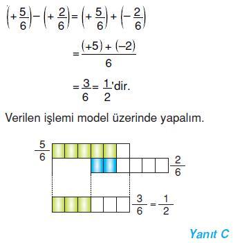 7.sinif-acilari-olcme-82