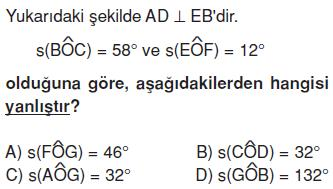 7.sinif-acilari-olcme-9