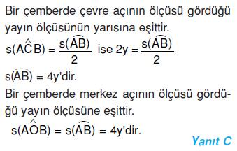 7.sinif-cember-ve-dairee-4