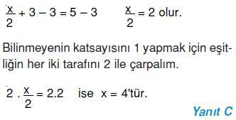 7.sinif-denklemler-15
