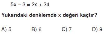 7.sinif-denklemler-16