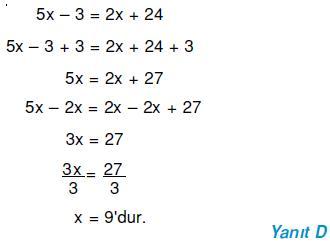 7.sinif-denklemler-17