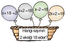 7.sinif-denklemler-18