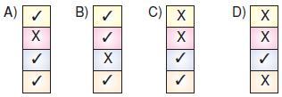 7.sinif-denklemler-39