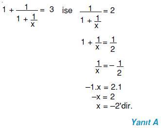 7.sinif-denklemler-43