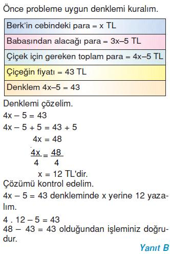 7.sinif-denklemler-45