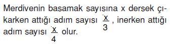 7.sinif-denklemler-50