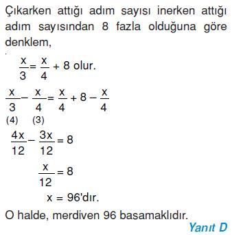 7.sinif-denklemler-51