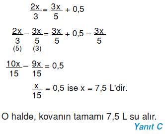 7.sinif-denklemler-55