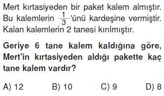 7.sinif-denklemler-56