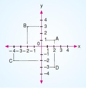 7.sinif-denklemler-59