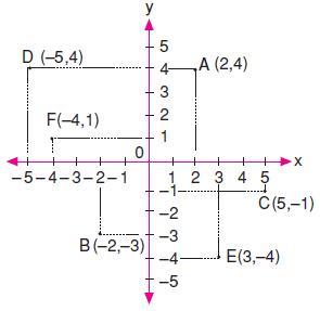 7.sinif-denklemler-61