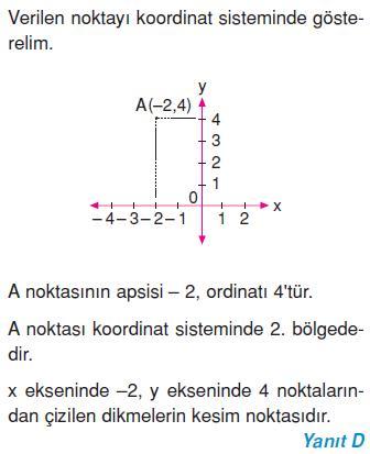 7.sinif-denklemler-65