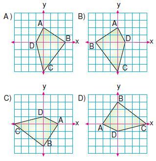 7.sinif-denklemler-70