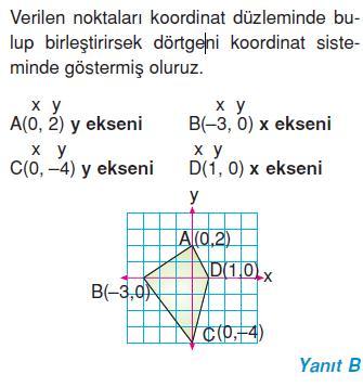 7.sinif-denklemler-72