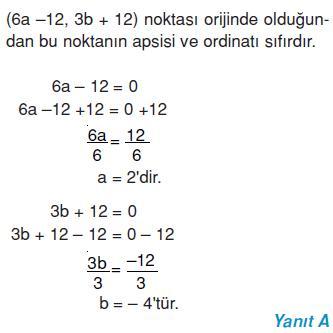 7.sinif-denklemler-76