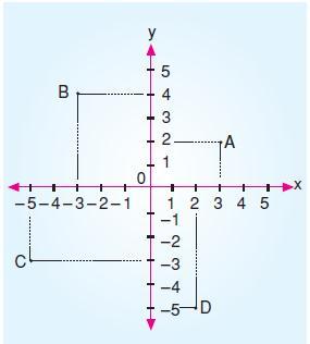 7.sinif-denklemler-78