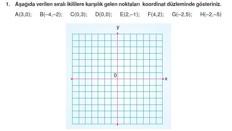 7.sinif-denklemler-83