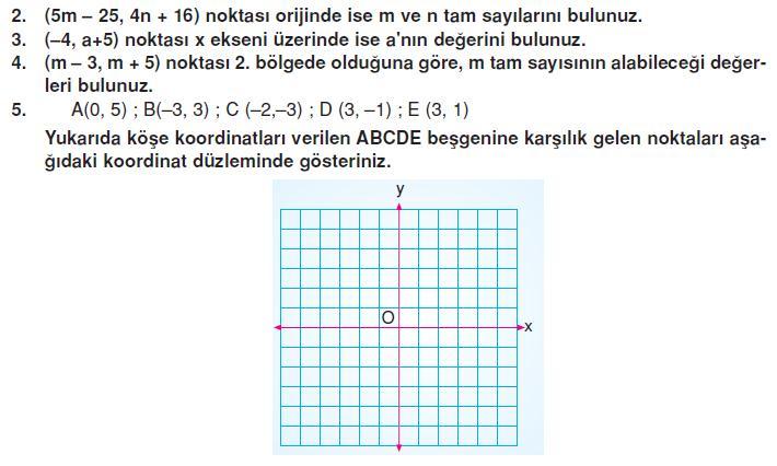 7.sinif-denklemler-84