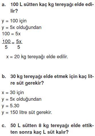 7.sinif-denklemler-87