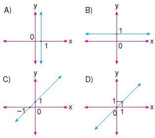 7.sinif-denklemler-91