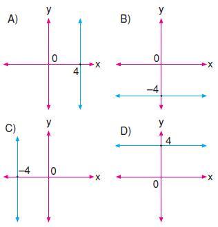 7.sinif-denklemlerr-1