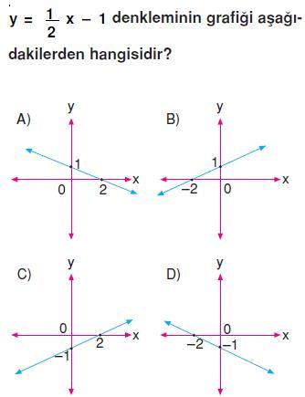 7.sinif-denklemlerr-6