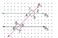 7.sinif-dogrular-ve-acilar-82