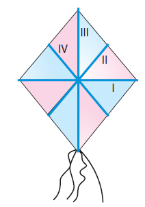 7.sinif-dogrular-ve-acilarr-31